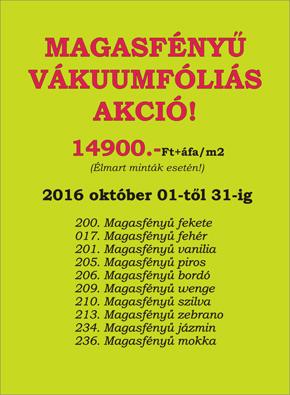 magasf-akcio-2016-thb