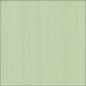 67. Zöldcsíkos