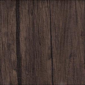 71. Bambusz