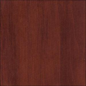 74. Redwood