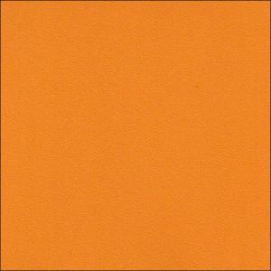 91. Narancs