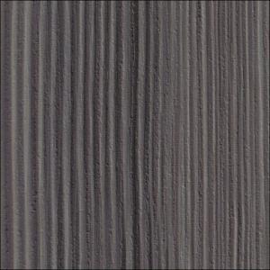 114. Woodline-mokka