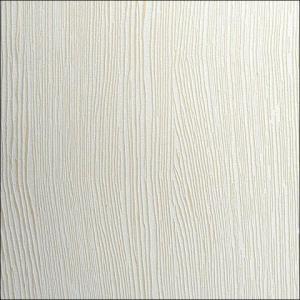 119. Fehér arany-erezett