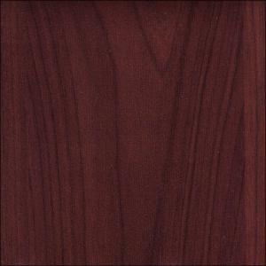 122. Sötét-redwood