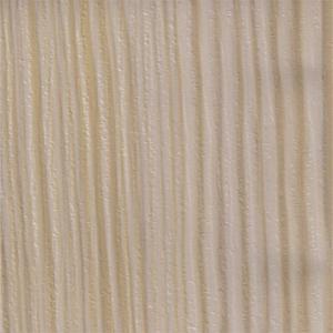 156. Woodline krém (latte)