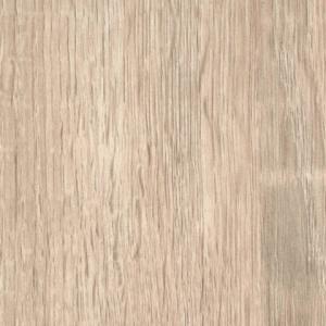 161. Sonoma erezett