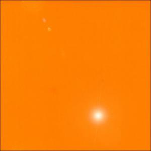 204. Magasfényű Narancs