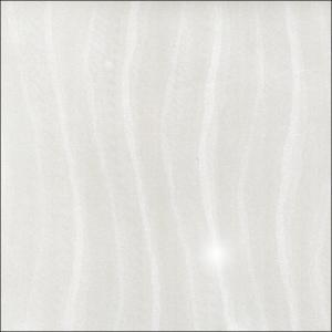 230. Magasfényű Hullám-fehér PET